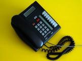 Zawarł umowę telefonicznie z Dialogiem i miał zapłacić... karę