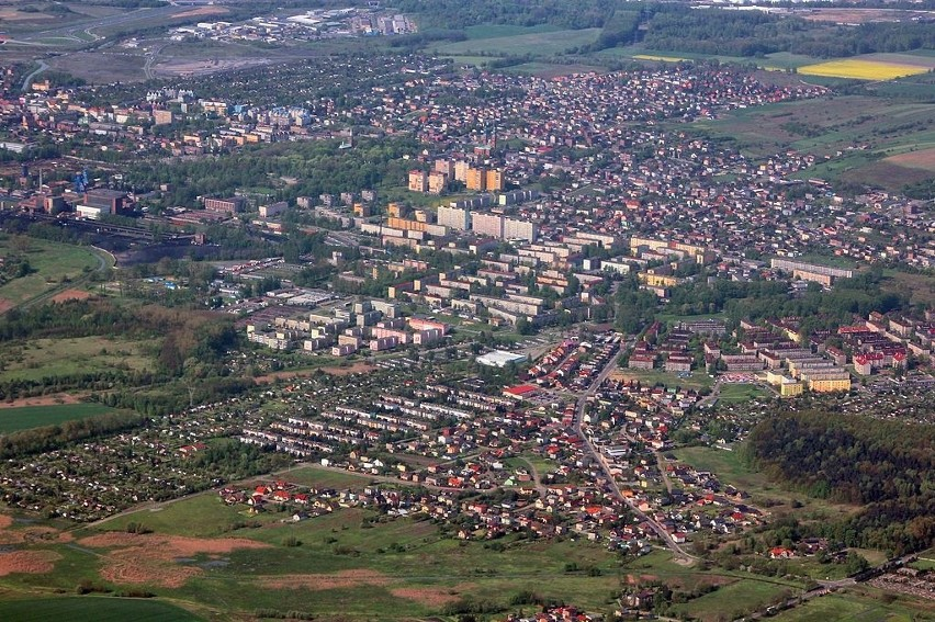 Piekary Śląskie - 4 619,63 zł...