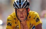 Armstrong traci kolejne wyróżnienie