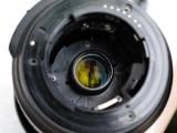 Okradzono małżeństwo z Końskich - zginęły aparaty za blisko 50 tysięcy
