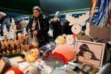 Poznań: Ruszają dziś świąteczne kiermasze. Tu kupisz choinkę, ozdoby i prezenty. Sprawdź, gdzie i kiedy poczujesz magię Bożego Narodzenia