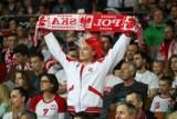 Wrocław gotowy na mistrzostwa Europy piłkarzy ręcznych