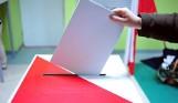 Wyniki wyborów samorządowych 2018 do rady powiatu zambrowskiego