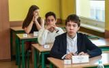 Przecieki z egzaminu ósmoklasisty z matematyki. Co pojawi się na tegorocznym teście i jakie zagadnienia powtórzyć? 26.05.2021