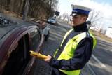 Pabianice. Podsumowanie policyjnej akcji wielkanoc. Ile było wypadków? Ilu pijanych kierowców?
