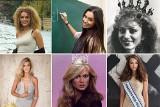 Piękne kobiety! Laureatki konkursów piękności z województwa zachodniopomorskiego. [GALERIA]