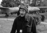 Muzeum Uzbrojenia: Nie żyje kustosz. Arkadiusz Maciejewski zmarł po nierównej walce z chorobą