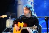 Starsabout i Seasonal zagrają wspólny koncert w klubie Zmiana Klimatu (zdjęcia)