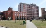Politechnika Łódzka otwiera nową szkołę doktorską. Nabór rusza 5 sierpnia