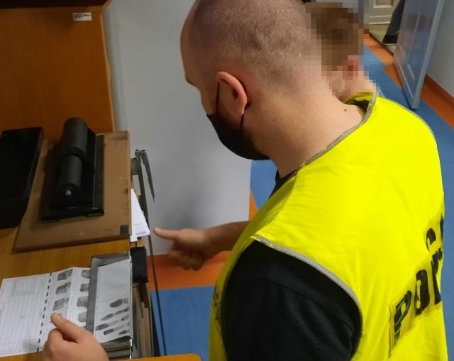 Policja z Namysłowa cały czas prowadzi śledztwo w sprawie włamań do altan i piwnic. Nie wyklucza kolejnych zatrzymań.