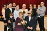 Pary na medal. Małżonków nagrodzono w muzeum w Szubinie (zdjęcia)