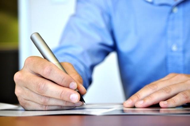 Wizytę ankietera poprzedzi list od prezesa Głównego Urzędu Statystycznego.