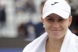 Magda Linette przegrała w III rundzie z Tunezyjką Ons Jabeur i pożegnała się z Roland Garros. Miłe złego początki
