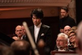 Katowice. Bruce (Xiaoyu) Liu, zwycięzca konkursu Chopinowskiego, wystąpi w NOSPR. I to już za kilka dni!