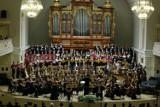 """Filharmonia Poznańska - Prawykonania """"Oratorium 966.pl"""" zachwyciły melomanów i polityków"""