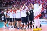 Gdańsk może być jednym z miast współgospodarzy siatkarskich mistrzostw Europy 2021