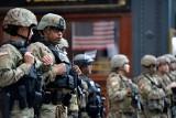 USA: Rośnie napięcie przed wyborami prezydenckimi. Służby ostrzegają przed ostrymi protestami i zamieszkami