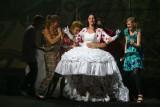 Europejskie Dni Opery. Wyprzedaż kostiumów, zwiedzanie i test wiedzy [PROGRAM]