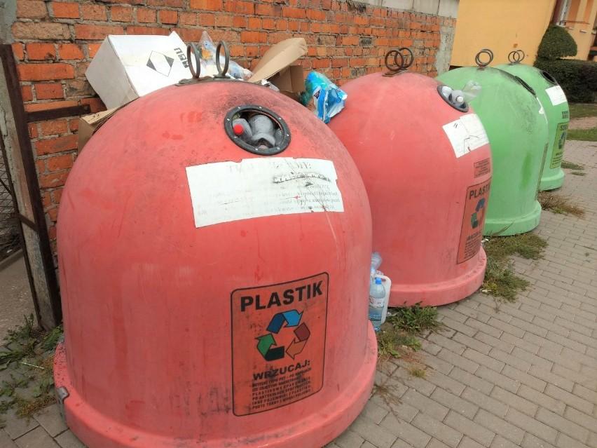 Z podwyżkami opłat za śmieci zmierzyć się musiały w ostatnich miesiącach niemal wszystkie samorządy