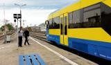 Remonty torów PKP na Pomorzu. Od połowy czerwca wrócą pociągi do Helu i Kościerzyny