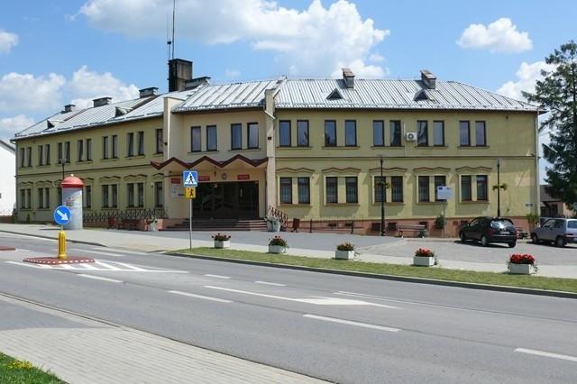 Urząd Gminy w Przytyku do 20 kwietnia czeka na oświadczenia od osób, które ubiegają się o zwrot podatku akcyzowego.