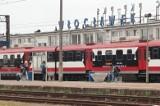 Pociągi Polregio znów będą wozić pasażerów z Włocławka do Kutna i z Kutna do Włocławka. Od piątku