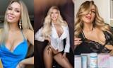 Milena Sadowska powalczy o koronę Miss Grand International 2020. Miss Polonia poleciała do Tajlandii [ZDJĘCIA]