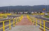 Będzie tunel w Wejherowie na Węźle Zryw? Jest petycja w tej sprawie. Jej autorzy apelują o wsparcie GDDKiA