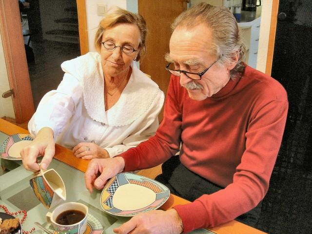 KIEDY DZIEŃ DZIADKA?  Dzień Dziadka 22 stycznia, Dzień Dziadka życzenia, Dzień Dziadka wierszyki, życzenia na Dzień Dziadka