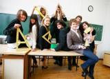 Szkoła Roku 2021. Najlepsze szkoły ponadpodstawowe we Wrocławiu [TOP 10]