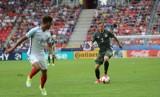 Anglia U-21 - Niemcy U-21. Kto zagra w wielkim finale MME 2017?