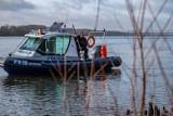 W Bydgoszczy odnaleziono zwłoki mężczyzny. To poszukiwany 28-latek z Torunia?