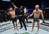 UFC 257. Conor McGregor znokautowany po raz pierwszy w karierze! Marcin Prachnio również sprawił sensację [WIDEO]