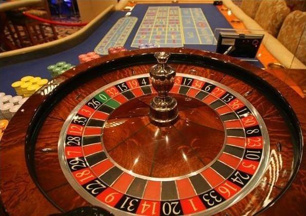 Największa wygrana w kieleckim kasynie, wyniosła trochę ponad 220 tysięcy złotych. Czy teraz padną następne?