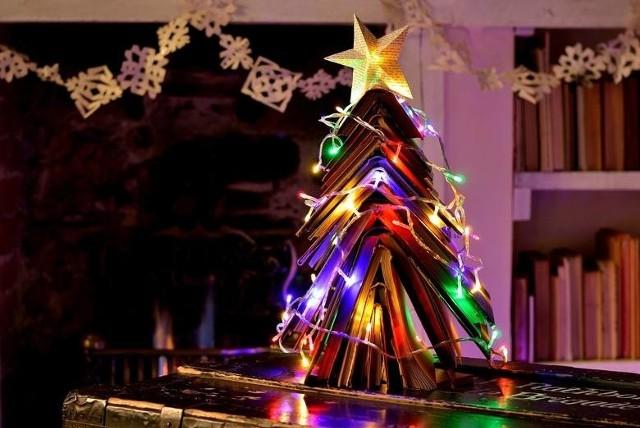 Tradycyjne życzenia Na Boże Narodzenie Wierszyki