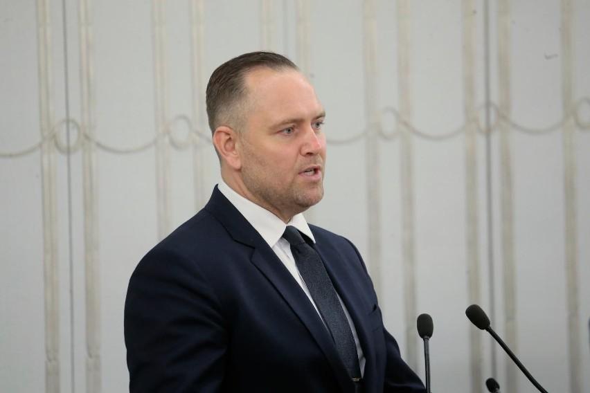 Karol Nawrocki nowym prezesem IPN