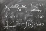 """Matura 2019. Matematyka - typuj """"pewniaki"""", """"śrubuj"""" wyniki"""