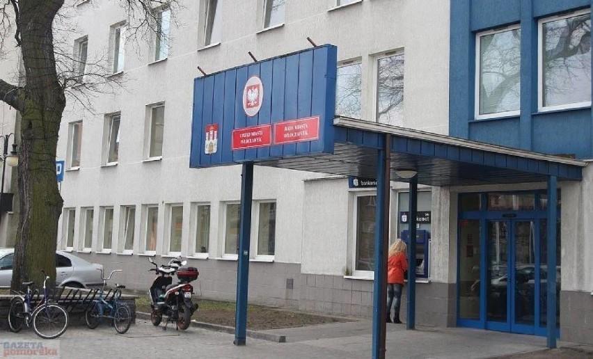 """W ramach """"Kujawsko-Pomorskiej Listy Płac 2019"""" poprosiliśmy..."""