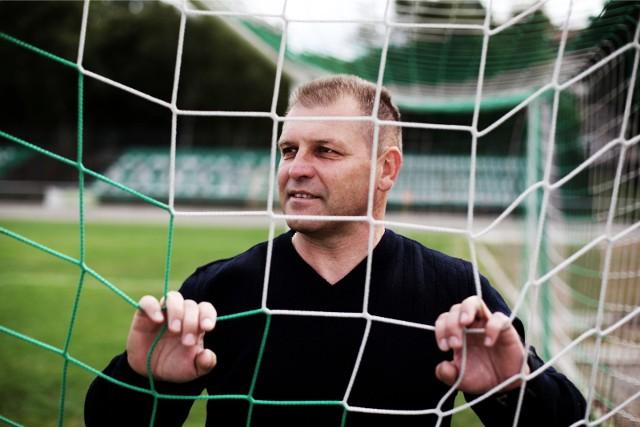 Zdzisław Janik (trener Garbarza)                                                                                                                                                                                                                                                                     `                                                                                                                                                                                                                                                                                                         `                                                                                                                                                                                                                                                                                                         `                                                                                                                                                                                                                                                                                                         `                                                                                                                                                                                                                                                                                                         `                                                                                                                                                                                                                                                                                                         `
