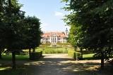 Co nowego w Kozłówce? Odkryjmy tajemnice Pałacu Zamoyskich