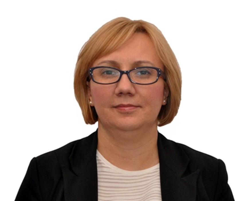 Małgorzata Woźniak: MSW nie tworzy żadnego rejestru dzieci...