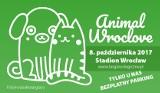 Przyjdź na Targi Zoologiczne 8 października