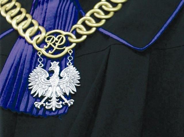 Mirosław Hanusz - były białostocki radny - usłyszał po dziewięciu latach, że jest niewinny