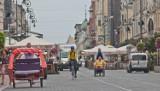 Drastycznie maleje liczba mieszkańców Łodzi!