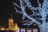 Wirtualny Jarmark Bożonarodzeniowy 2020 w Gdańsku. Do kupienia eko świece, oryginalne maskotki czy sztuka ludowa