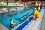 Siłownie i baseny otwarte. Kina w Bydgoszczy jeszcze zamknięte