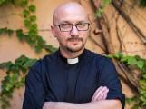 Ojciec Grzegorz Kramer, opolski jezuita, dostał zakaz wypowiadania się. Poszło o wpis o papieżu