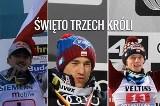 Kamil Stoch jest mistrzem! Polskie Święto Trzech Króli MEMY na Turnieju Czterech Skoczni