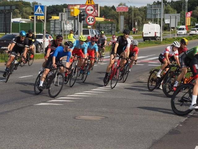 Seria Velo Baltic to pięć wyścigów, następne wyścigi to 31 lipca w Białogardzie, 22 sierpnia w Słupsku i 18 września w Koszalinie. Plus impreza w Szczecinku, która powinna się także odbyć.