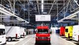 Fabryki samochodów w Polsce. Które już działają?